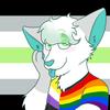 SilenceTheFox's avatar
