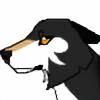 silencethewolf's avatar