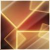 SilenceV's avatar