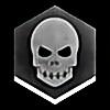 SilenceYourFears's avatar