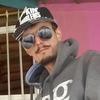 silencier's avatar