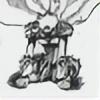 Silencio-Inmortal's avatar