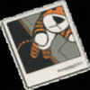 SilencioLee's avatar