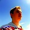 Silenco's avatar
