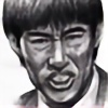 silency2's avatar