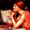 Silenna86's avatar