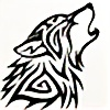 SilenOne's avatar
