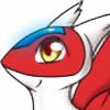 Silenrea's avatar