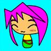 silenspuella's avatar