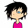 silenstue's avatar