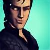 Silent--Cry's avatar