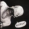 Silent--Protagonist's avatar