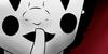 Silent-Act's avatar