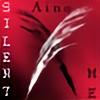 silent-aino's avatar