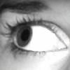 Silent-Asphyxia's avatar