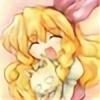 Silent-Aswang's avatar