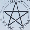 Silent-AutumnDreamer's avatar