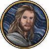 Silent-Avarice's avatar