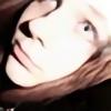 silent-cow's avatar