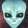 Silent-Echo76's avatar