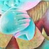 silent-entropy's avatar