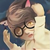 Silent-Flowers's avatar