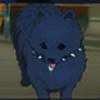 Silent-forever's avatar