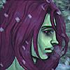 silent-hiII's avatar
