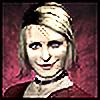 Silent-Hill-2's avatar