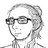 SILENT-INKER's avatar
