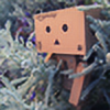 Silent-L-Photography's avatar