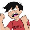 Silent-Marco's avatar