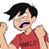 Silent-Marco's avatar