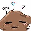 Silent-Mongoose's avatar