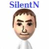 Silent-N's avatar