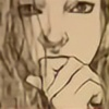 SiLeNt-NoObEr's avatar