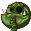 Silent-Ogre's avatar