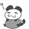 Silent-Okami's avatar