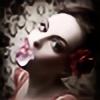 silent-order's avatar