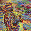 Silent-Pea's avatar