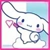 silent-phoenix4's avatar