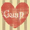 Silent-Pixels's avatar