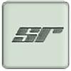 Silent-Rat's avatar
