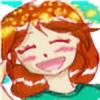 Silent-Rin's avatar
