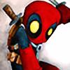 silent-rob's avatar