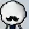 silent-sense's avatar