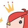 Silent-Shanin's avatar