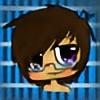 Silent-Soap's avatar