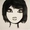 silent-sun-marie's avatar