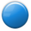 silent-sw's avatar